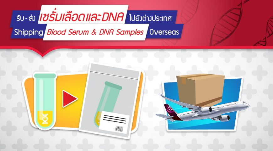 Liquid_DNA_900-600px-02